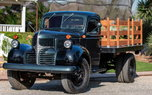 1946 Dodge WD21  for sale $0