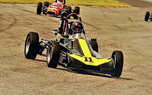 Lola T540 Formula Ford  for sale $19,500