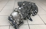 Hewland FT200 Gearbox  for sale $7,000
