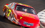 Mini Cup Race Car, Madera, Stockton, Like Bando Bandolero&nb