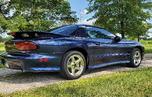 2001 Pontiac Firebird  for sale $21,000