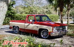 1987 Chevrolet R10  for sale $24,950