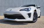2017 Toyota 86  for sale $38,500