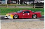GT-1 Camaro SCCA  for sale $33,000