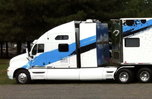 KENWORTH T2000  for sale $49,000