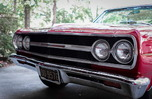 1965 Chevrolet Malibu  for sale $34,800