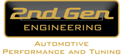 2ND GEN ENG AUTOMOTIVE PERFORMANCE - HELP WANTED  ++