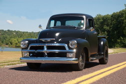 1953 Chevrolet Truck  for sale $22,000
