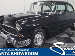 1955 Chevrolet One-Fifty Series  for sale $59,995