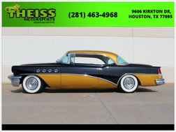 1955 Buick Super  for sale $36,000