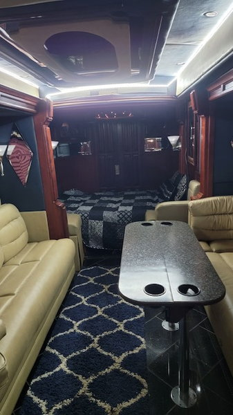 2000-08 Kenworth T2000  for Sale $159,000