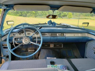 1957 Ford Skyliner  for Sale $32,500