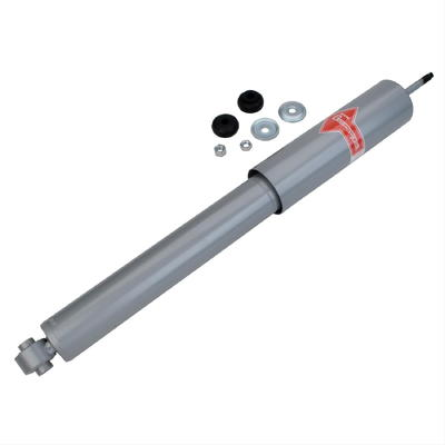 2 x KYB Gas-a-Just Shocks and Struts