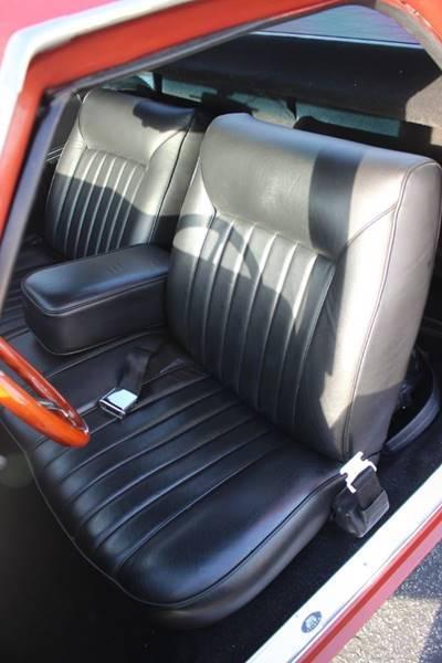 1971 Chevrolet El Camino  for Sale $37,900