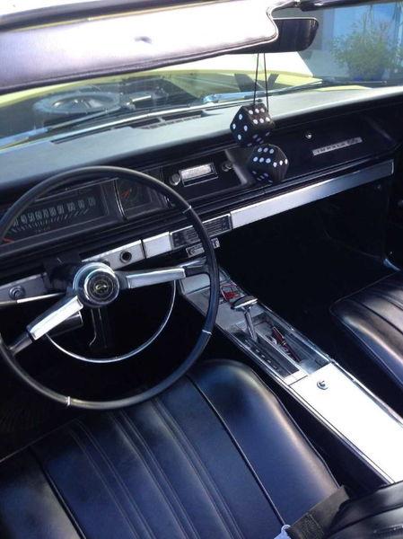 1966 CHEVROLET IMPALA  for Sale $21,949