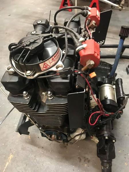 1250 sealed with it all. Dropped $3700  for Sale $4,000