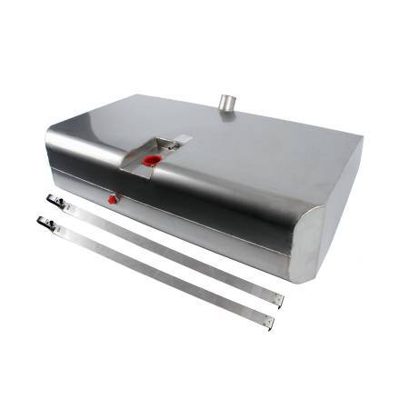 New Detroit Speed Fuel Tank  for Sale $695