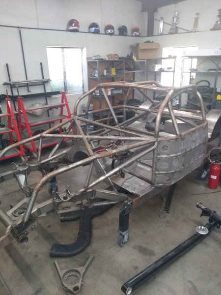 K&N cars and parts  for Sale $1