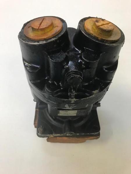 Pesco 2P739F Afterburner Pumps  for Sale $800