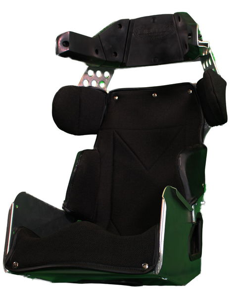 Ultra Shield and Kirkey Full Containment Seats-Free Freight!  for Sale $499.95