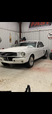 1965 Ford Mustang  for sale $20,000