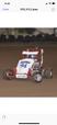 Hyper mini sprint  for sale $7,500