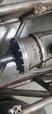 WTB Lenco CS1 Fine Spline Gear Set  for sale $1