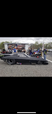 63 Corvette Pro Mod Complete Roller  for sale $35,000