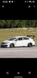 2013 Honda Civic Time Attack Car  for sale $17,500