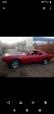 1967 Chevrolet Camaro  for sale $29,000