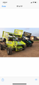 2014 Sawyer Micro Sprint