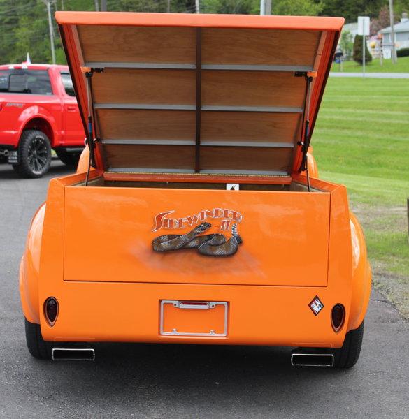 1949 Studebaker 2R10  for Sale $29,900