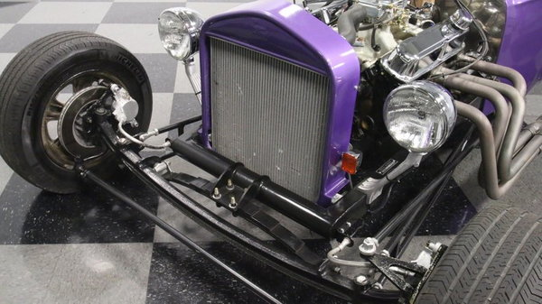 1926 Ford T-Bucket  for Sale $13,995