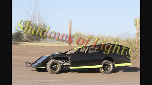 2015 jimmy Owens lg2 race ready  for Sale $13,500