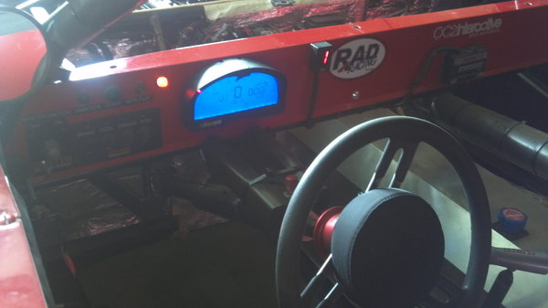 Complete Racing Operation  for Sale $11,000