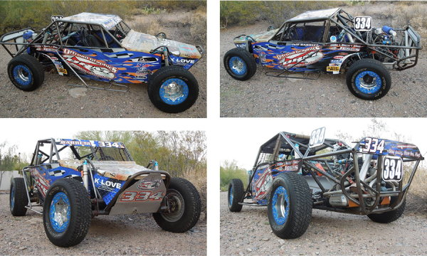 1600 CAR  for Sale $8,500
