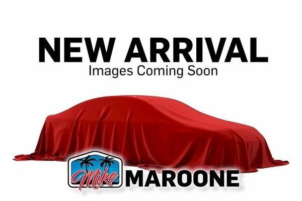 2017 Chevrolet Camaro  for Sale $24,991