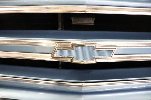 1967 Chevrolet C10 Pickup  for Sale $25,000