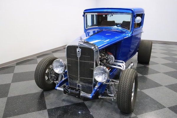 1931 Studebaker Dictator  for Sale $46,995