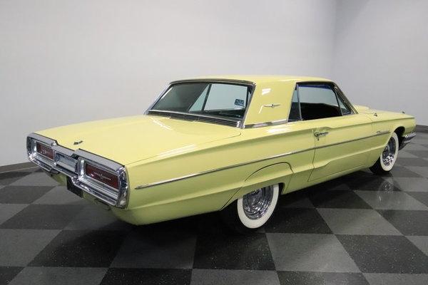 1964 Ford Thunderbird  for Sale $16,995