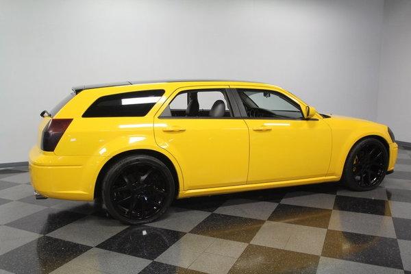 2005 Dodge Magnum  for Sale $14,995