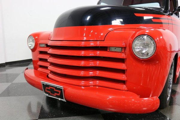 1948 Chevrolet 3100  for Sale $32,995