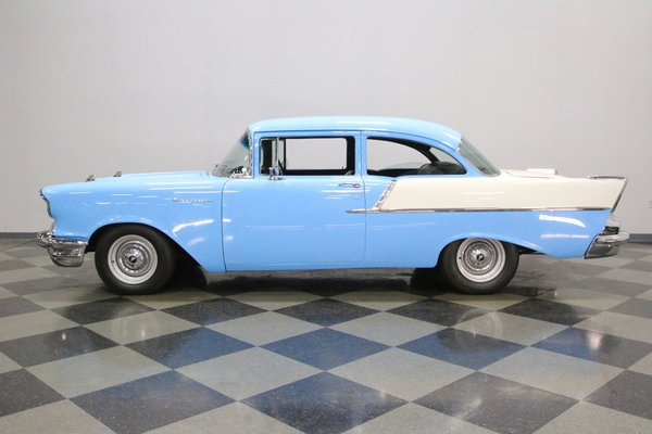 1957 Chevrolet 150  for Sale $34,995