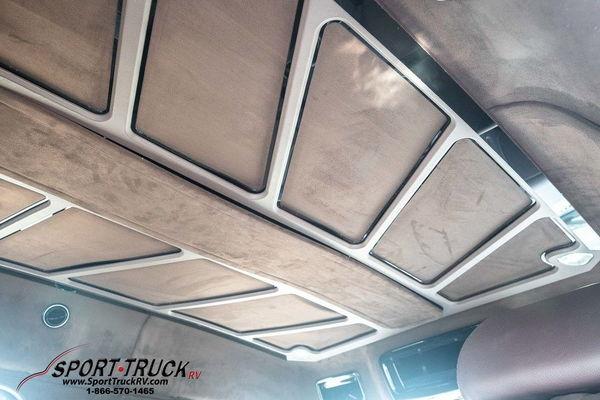 2019 SportTruckRV Sedona