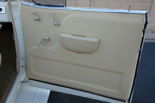 1938 Buick  Special  for Sale $0