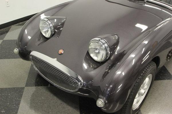 1959 Austin Healey Sprite  for Sale $19,995