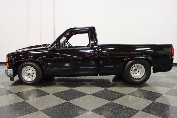 1988 Chevrolet C/K 1500 Pro Street  for Sale $34,995