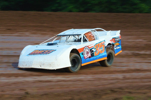 Stock car   for Sale $6,500