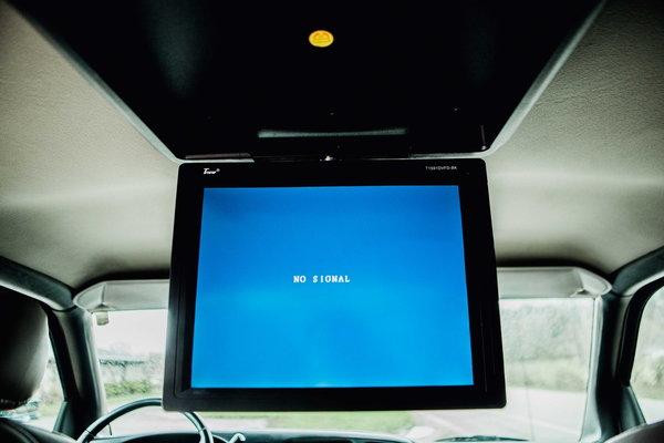 2006 CHEVROLET C4500 KODIAK 4×4 CHARIOT CONVERSION  for Sale $52,000