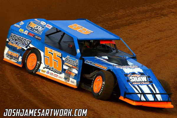 2017 Shaw XL Series  for Sale $10,500